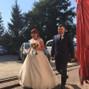 Le nozze di Carla T. e Rocolo Rossato 31