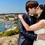 Le nozze di Annalisa e Francesco Padula Photography 15