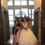 Le nozze di Corinne Togni - Marcello Antoniozzi e Nicole Milano 12