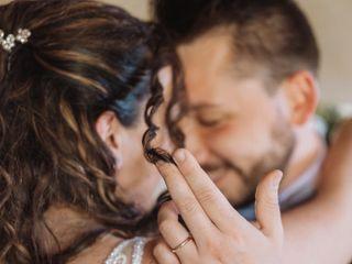 Raccontiamo Emozioni - Italian wedding photography 1