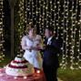 le nozze di Melissa Di Mevo e La Scuderia 5