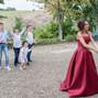 le nozze di Marianna e Villa Odero 24