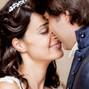 Le nozze di Annalisa e Francesco Padula Photography 16