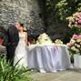 le nozze di Fabiola Polimeni e Home &venti Design 21