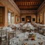 le nozze di Nicolò Biffi e SNAP2 Photography 31