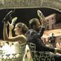 Le nozze di Jordi R. e Alessandro Lazzarin fotografia 71