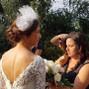 le nozze di Alessandra e Enjoyevents Wedding and Event Lab 1