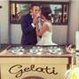 le nozze di Luca Mancini e Gelaterie Leoni 2