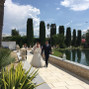 le nozze di Giuseppe e Parco del Principe 8