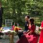 le nozze di Marianna e Villa Odero 26