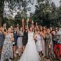 le nozze di Nicolò Biffi e SNAP2 Photography 27