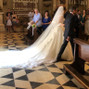 Le nozze di Corinne Togni - Marcello Antoniozzi e Nicole Milano 15