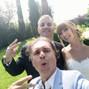 Le nozze di Liliana Terranova e Roby Barbieri 11