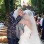 le nozze di Elena  e Fotostudio Uno di Andrea Boaretto 26