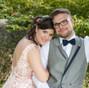 Le nozze di Giorgia Speranza e Roberto Treccani 8