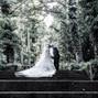 le nozze di Elena  e Fotostudio Uno di Andrea Boaretto 27