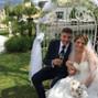le nozze di Giuseppe e Parco del Principe 10