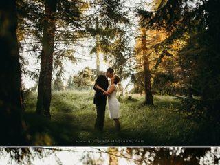 Giorgia Photography 1