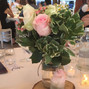 le nozze di Alessandra e Enjoyevents Wedding and Event Lab 2