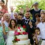 Le nozze di Daniele e Luigi Gasparroni 1