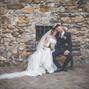 Le nozze di Valeria Ravagnani e VVStudio di Veronica Vescio 22