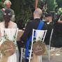 Le nozze di Oriana Del Cuoco e La Vià 44