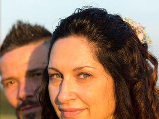 Cristina Russo Fotografo 3