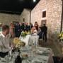 Le nozze di Roberta Bertolone e Morena Eventi 15