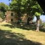 Le nozze di Simone Tassoni e Villa Borgo Masserotti 11