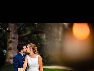 Miriam Tomaciello Wedding Photographer 2
