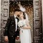 Le nozze di Danilo F. e Rivivi i Tuoi Attimi di Jonathan Todaro 18