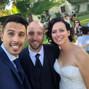 Le nozze di Caterina Agostini e Proposte Magiche di Manuel Magic 6