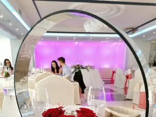 La Principessa Wedding & Events 3