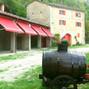 Le nozze di Simone Tassoni e Villa Borgo Masserotti 13