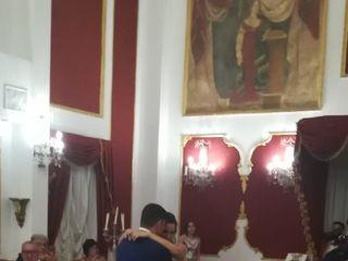 Castello Chiaramonte 4