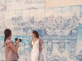 Adriano Perelli & Simona Cancelli 1