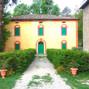 Le nozze di Simone Tassoni e Villa Borgo Masserotti 14