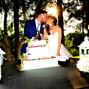 Le nozze di Valeria Boin e Catering Coggiola - Locanda del commercio 14