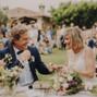 Le nozze di Federica e Sara Busiol Fotografa 12