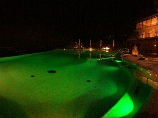 Grand Hotel Due Golfi 5