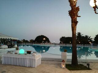 IH Hotels Agrigento Kaos 1