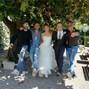 le nozze di Chiara e Sam OneManShow - Intrigo Band 2