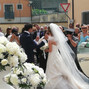 Le nozze di Veronica e Alter Ego Laboratorio Floreale 6