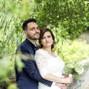 Le nozze di Graziano Falzone e Matteo Montaperto Photographer 11