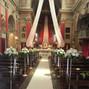 Le nozze di Veronica e Alter Ego Laboratorio Floreale 7