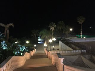 IH Hotels Agrigento Kaos 3