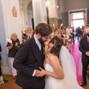 Le nozze di Nico M. e Lorenzo Falchini Photographic Art 17