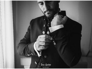 Ilaria Gialdino Photography 1