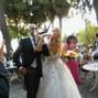 Le nozze di Jennifer Bontempi e Rosafatata  6