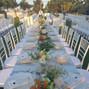 le nozze di Mara Molari e Villa I Tramonti 15